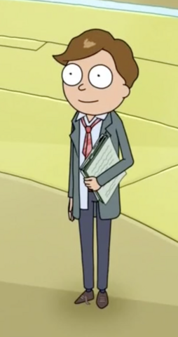 File:Lawyer-NotLawyer Morty.png