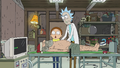 S1e3 what did u do rick.png