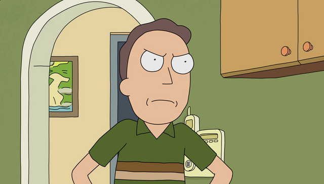 File:S1e6 jerry mad.png