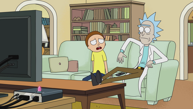 File:S1e8 confused morty.png
