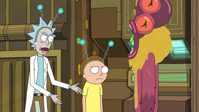 File:S2e6 morty cant believe.png