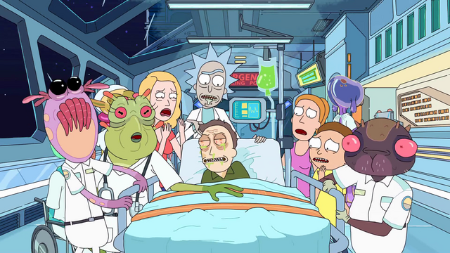 File:S2e8 jerry emergency.png