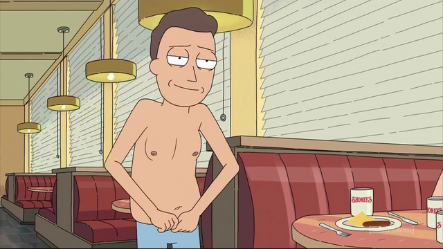 File:S3e1 jerry stripping.png