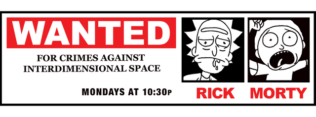 File:Rick and morty wanted.png