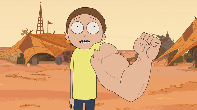 File:S3e2 giant arm.png