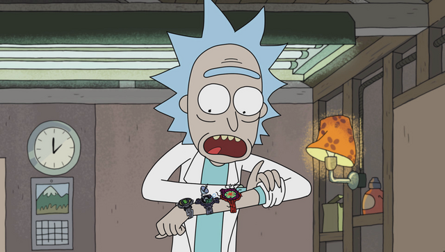 File:S1e1 3 watches.png