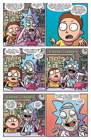 File:Issue 25 preview 1.jpg