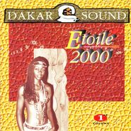 Dakar Sound DKS 001