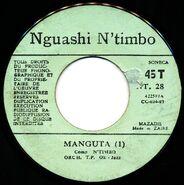 Manguta (1)