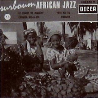 File:African 460930.jpg