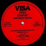 GMFLP-004-label-A