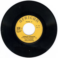 African-90.468-label-A