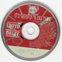 It s Shuffle n Ska Time L 500