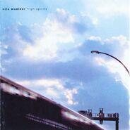 Sony SKM 89944 - A
