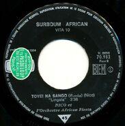 Decca 70.983 (Vita 10) L2 1000