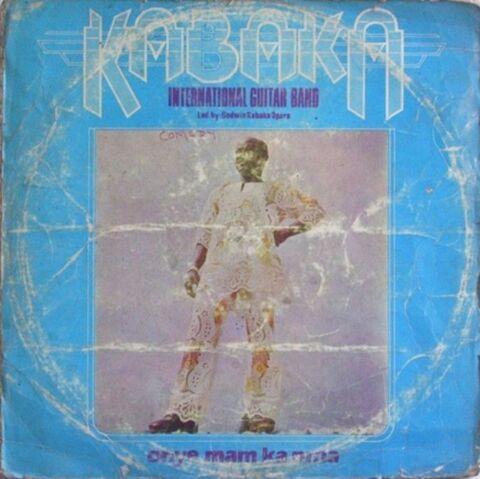 File:KABAKA INTERNATIONAL GUITAR BAND - ONYE MAM KA NMA FRONTAL.jpg