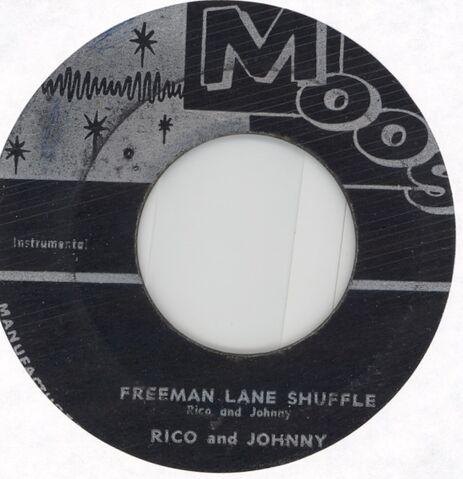 File:Freeman Lane Shuffle.jpg