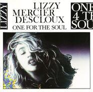 Polydor 827 910-2