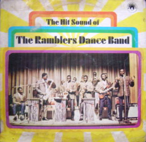 File:The Ramblers Hit Sound Afrodisia.jpg