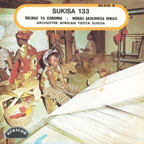 File:African 90628 CA 1000.jpg