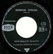 Decca 70.983 (Vita 10) L1 1000
