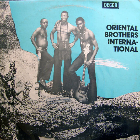 File:Oriental Brothers DWAPS44 Decca front.jpg