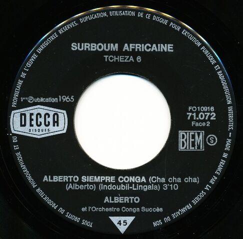 File:Decca 71072 B 500.jpg