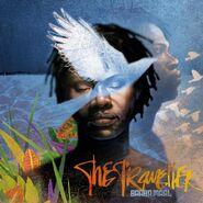 Thetraveller-600x600