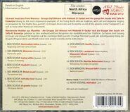 ARC Music EUCD 2313 - C