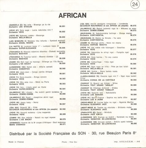 File:African 90628 CB 1000.jpg