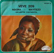 African 90948 CA