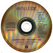 Antilles ANCD 8746 - La