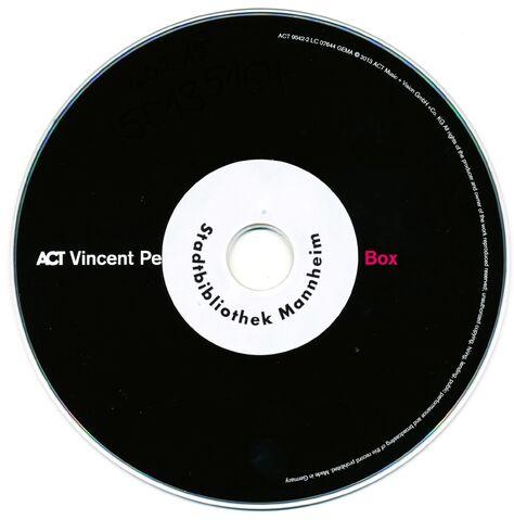 File:ACT 9542-2 - L.jpg