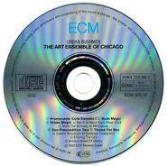 ECM 2111-12 - L1