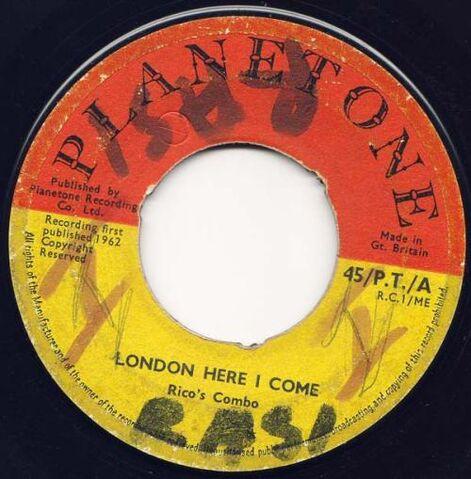 File:Planetone RC1 London 500.jpg