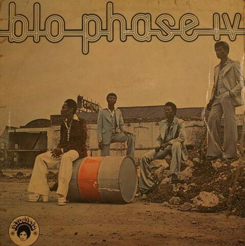File:Blo PhaseIV DWAPS2009 front.jpg