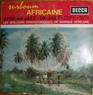 Decca 71070x1965 C
