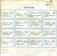 African-90.464-back