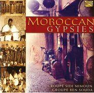 ARC Music EUCD 2313