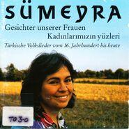 Büchergilde Gutenberg CD 25660 AA