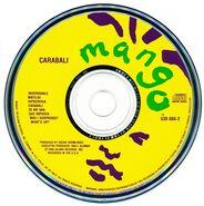 Mango 539 888-2 L 500