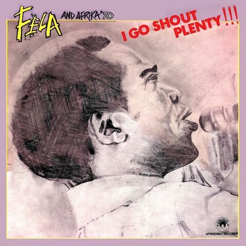 File:Fela DWAPS2251 I Go Shout Plenty Front.jpg