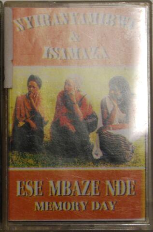 File:Af6TK828 Nyiranyamibwa&Isamanza CA.jpg