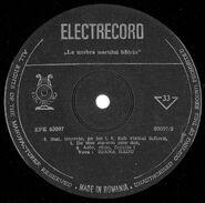 Electrecord EPE 03097 L2