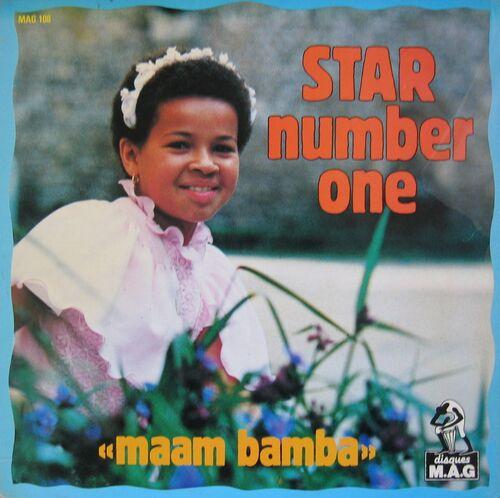 Maam Bamba MAG (front 1)