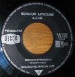 Decca 71070x1965 L