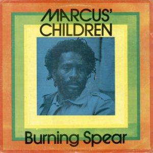 Marcus Children 300