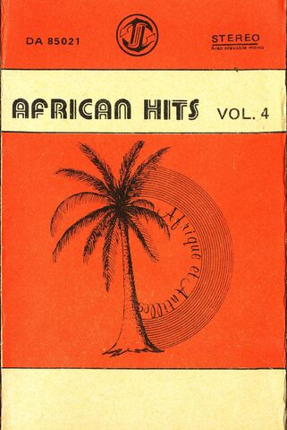 File:African Hits Vol 4 Main.jpg