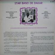 StarBand 11 1 Back