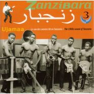 Zanzibara-3